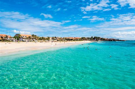Urlaub Kap Verde by Kapverden Im 4 Hotel Inkl Fr 252 Hst 252 Ck Und Fl 252 F 252 R 926