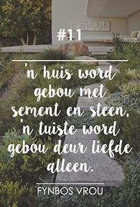 __[Fynbos Vrou/... Mooiste Engelse Quotes