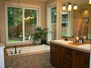 5 budget friendly bathroom makeovers bathroom ideas With inexpensive bathroom makeover ideas