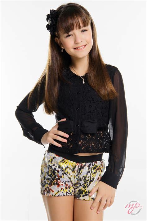 Picture Of Larissa Manoela