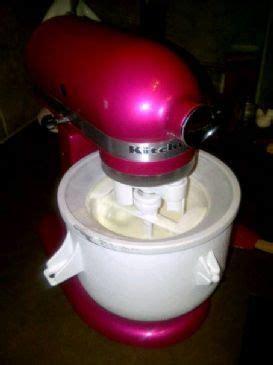 cold stone creamery cake batter ice cream  wwwcopykat