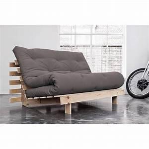 canape convertible au meilleur prix canape bz style With canapé futon convertible