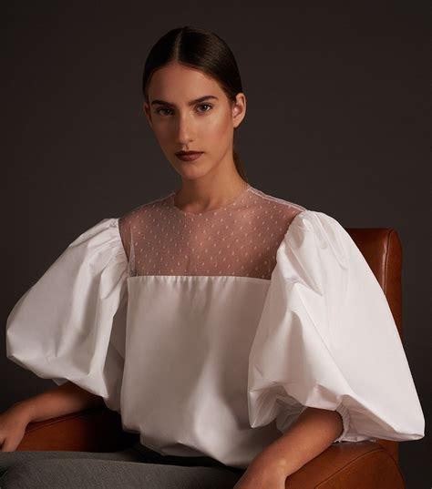 Div Absolute Position by Look 20 Xxxx Fashion Fashion Fashion Dresses Et