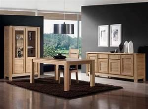 les salles a manger modernes confort interieur With les salle a manger moderne