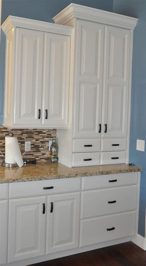 stone ridge cabinets kitchen cabinets  white