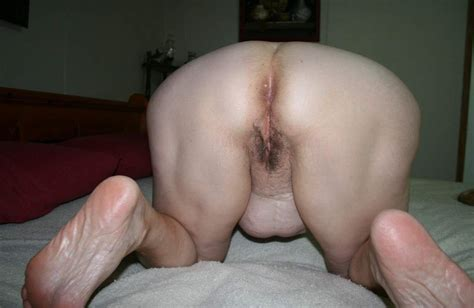 bbw hairy mature bbw fuck pic