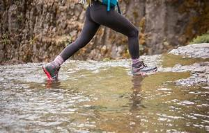 Ask an Expert Can I Hike in Yoga Pants? - REI Co-op Journal