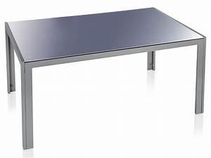 glastisch fur garten bestseller shop fur mobel und With französischer balkon mit garten glastisch