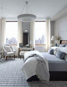 15, Simple, Cheap, Bedroom, Design, Ideas