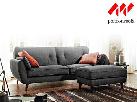 poltrona e sofa un canap 233 personnalis 233 chez poltronesofa