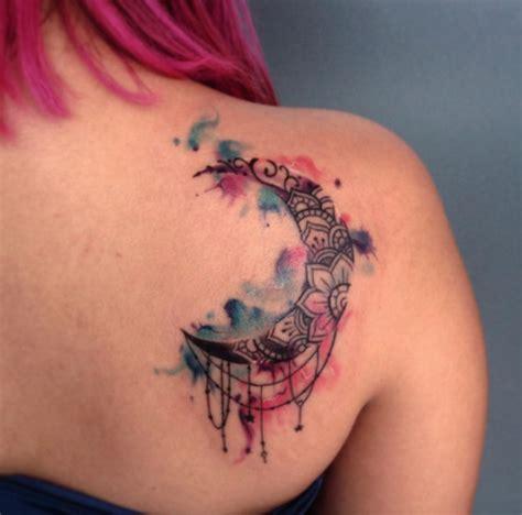 gorgeous mandala tattoos youll    tattoos  women tattoos mandala