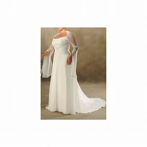 20 best images about wedding dresses on pinterest plus With hawaiian wedding dresses casual