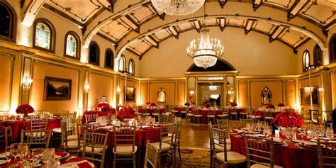 langham huntington pasadena weddings  prices