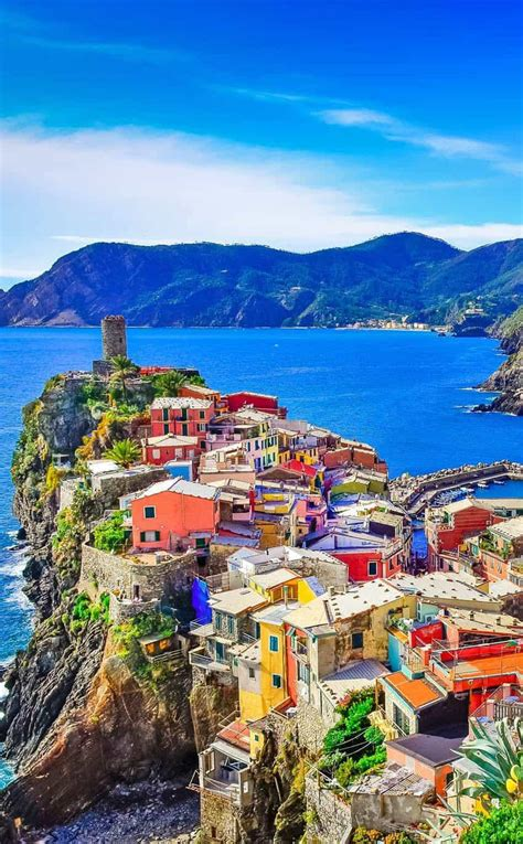 italy vacations  places  visit summervacationsincom