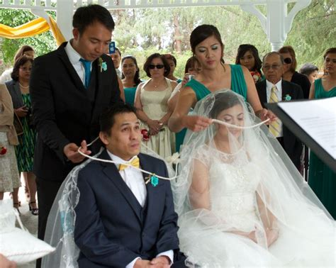 filipino weddings images  pinterest wedding