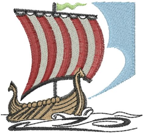 viking embroidery designs viking ship embroidery design annthegran