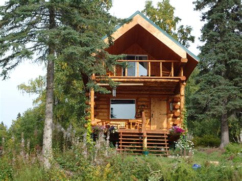 cabin deck building white woodworking 30 magical wood cabins to inspire your next the grid vacay