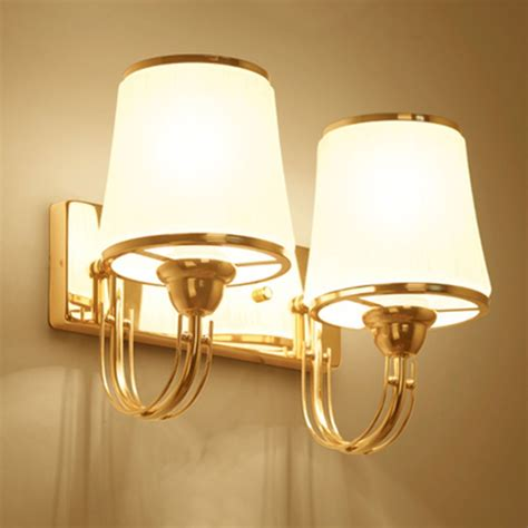 definition of sconce sconce definition candle wall sconces bedroom lighting