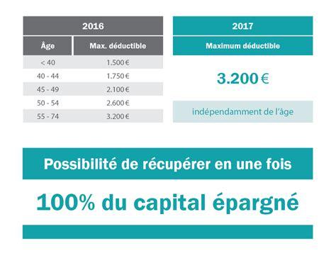 assurance vie avec avantages fiscaux axa assurances luxembourg