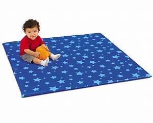 Floor mat clipart