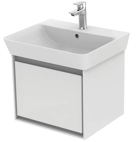 ikea pedestal sink shelf pedestal sink storage cabinet ikea home design ideas