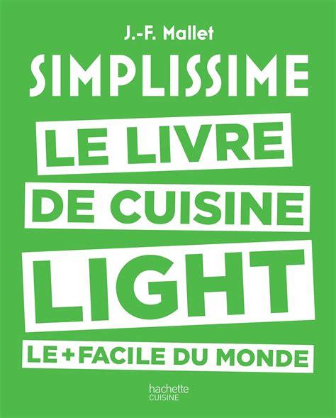livre de cuisine a telecharger simplissime télécharger ebook gratuit en pdf epub sur