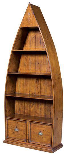 plans wooden boat shelf plans  lawn furniture