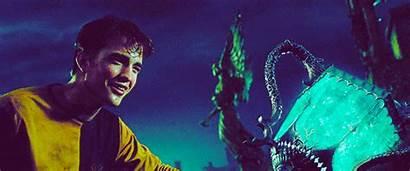 Cedric Diggory Potter Harry Fire Goblet Pattinson
