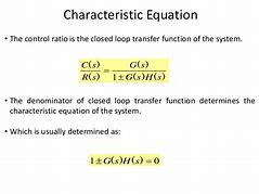 Hd wallpapers example of open loop control system block diagram efade hd wallpapers example of open loop control system block diagram ccuart Gallery