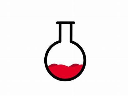 Reaction Chemistry Chemical Dribbble Salvatore Lyfe Spice