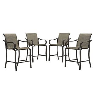 smith marion 4 high dining chairs limited