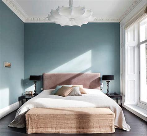 bedroom painting ideas beautiful bedroom wall color ideas cityhomesusa