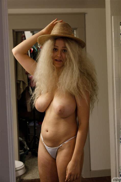 Sabrina Nichole Nude 11 Photos Thefappening