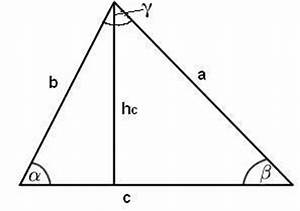 Fehlende Größen Im Dreieck Berechnen : winkel berechnen winkel rechnen ~ Themetempest.com Abrechnung