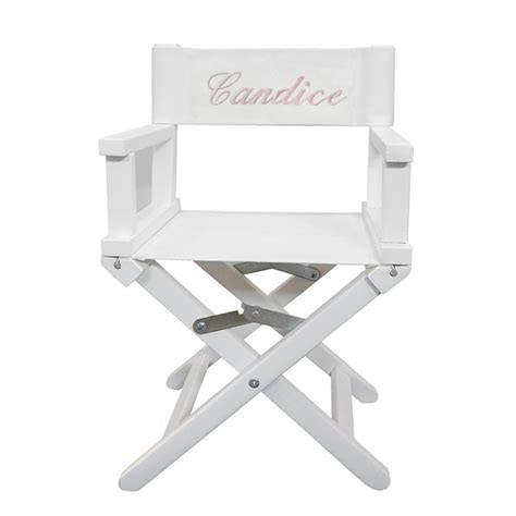 chaise de cin ma chaise cinema enfant table de lit
