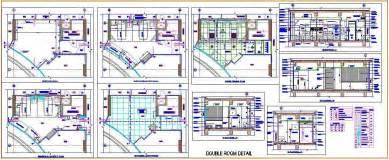 Bedroom Curtain Ideas Hospital Bed Room Plan N Design
