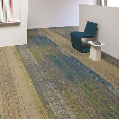 tandus carpet tile backing 17 best images about cool floors on car carpet
