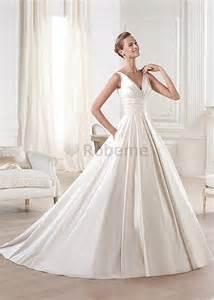 robe de mariã e style empire robe de mariée style empire