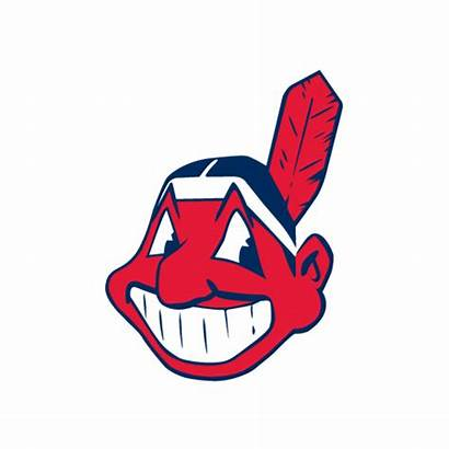 Indians Cleveland Svg Ai Logos Eps Transparent