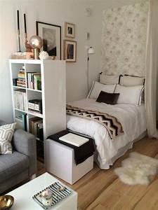 Kleines Schlafzimmer Einrichten Ikea : geniale inspirationen f r kleines schlafzimmer design room inspiration ideen f r kleine ~ A.2002-acura-tl-radio.info Haus und Dekorationen