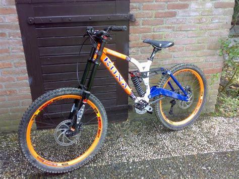 kona stab supreme 2007 kona stab supreme 2007 verkocht mountainbike nl