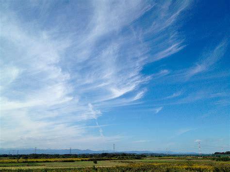 tutorial photoshop membuat foto pantai  langit  biru