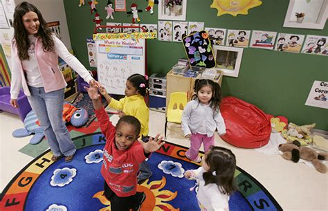 new child care regulations are a step in the right 308 | CCDBGColumn