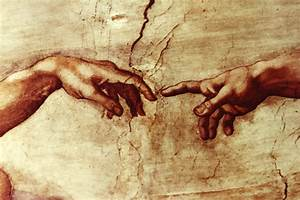 The Bible: An Epic Playlist | Treble