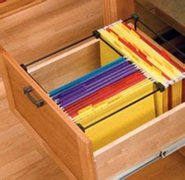 drawer  drawers cabinet drawers cabinet