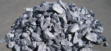 buy ferro silicon barium siba alloys metallurgical raw materials pricesizeweightmodelwidth