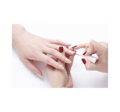Правила использования бондера для ногтей