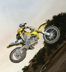 Suzuki Rmz450 Service Manual  U0026 Parts Catalogue 2005