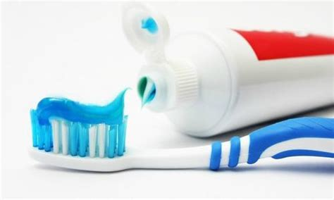 Colgate Total Is Fda-approved, Even With Known Cancer