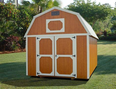 tin ceiling xpress redemption code 13 sheds sheds garages u0026 outdoor 100 sheds